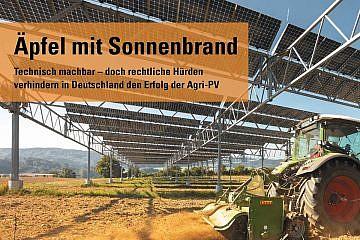 PHOTON 2021-06 Artikel Agri-PV_1200